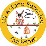 Osnovna šola Antona Bezenška Frankolovo